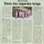 Zagorski list 17.02.2005.