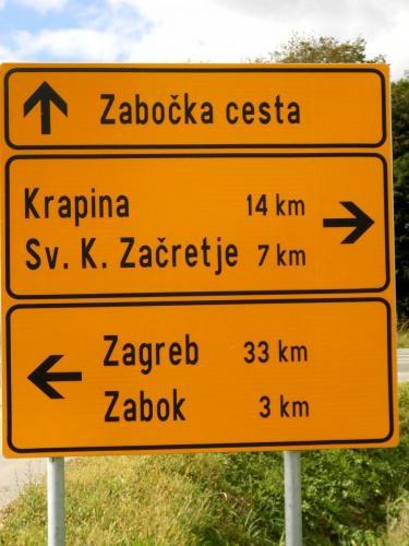 012 Spickovina-SvBarbara-Zabok