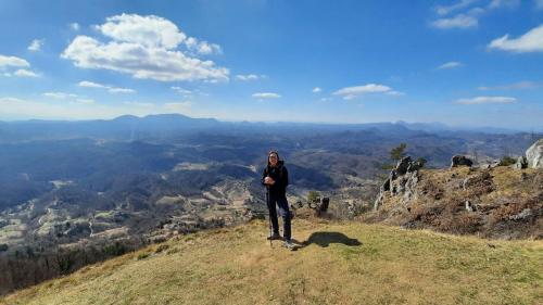 Trakošćan - Ravna gora