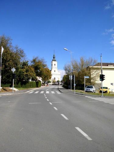 016 Spickovina-SvBarbara-Zabok